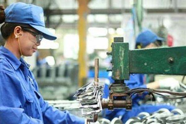 Thổ Nhĩ Kỳ tìm nguồn cung sản phẩm, linh kiện điện tử từ Việt Nam