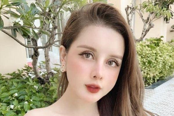 Nguyễn Nga - Nữ doanh nhân đam mê với ngành làm đẹp