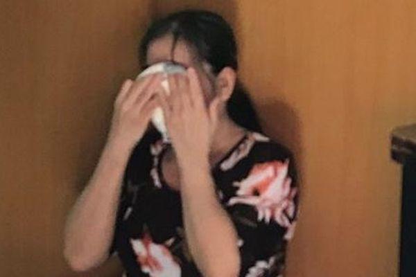 Bi kịch mối tình hờ của nữ bị cáo tuổi 54