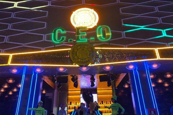 Quy Nhơn: Quán bar 'tra tấn' người dân