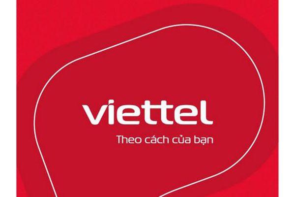 Viettel tiếp tục là nhà mạng di động tốt nhất