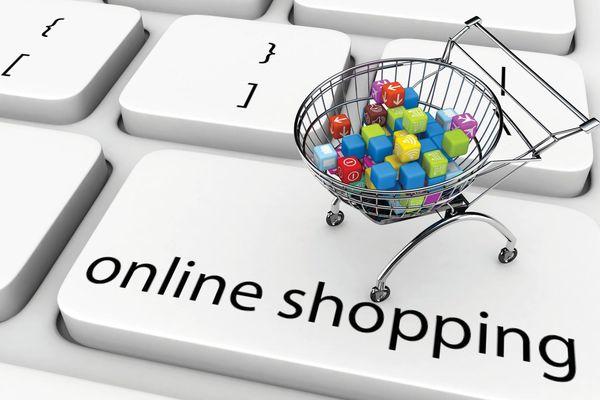 Người dùng vùng nông thôn 'online' tăng vọt, tích cực mua sắm trực tuyến