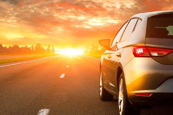 Mẹo chăm sóc ô tô vào những ngày nắng nóng, tài xế nào cũng cần biết