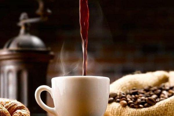 Giá cà phê ngày 9/4 đảo chiều, nguồn cung thiếu hụt