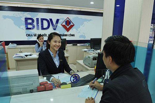 Thông tư 03/2021/TT-NHNN: 'Dễ thở' hơn cho cả ngân hàng và doanh nghiệp