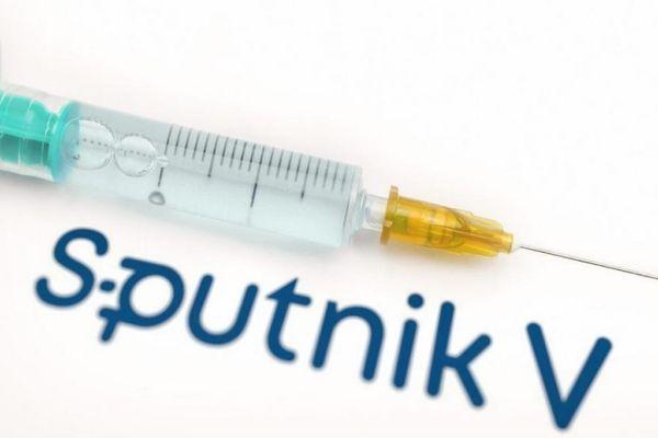 Nga yêu cầu Slovakia trả lại vaccine vì vi phạm hợp đồng