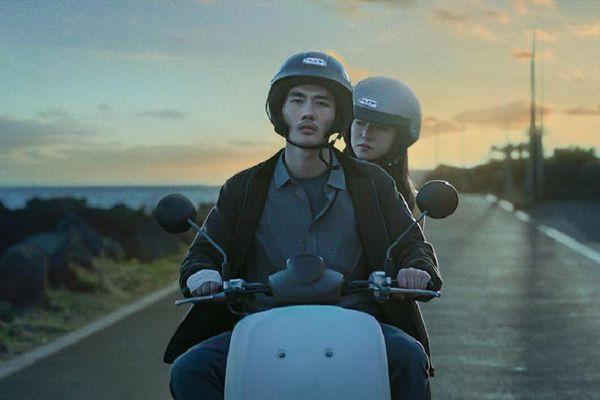 Vì sao 'Night In Paradise' là phim Hàn gây bão trên Netflix?