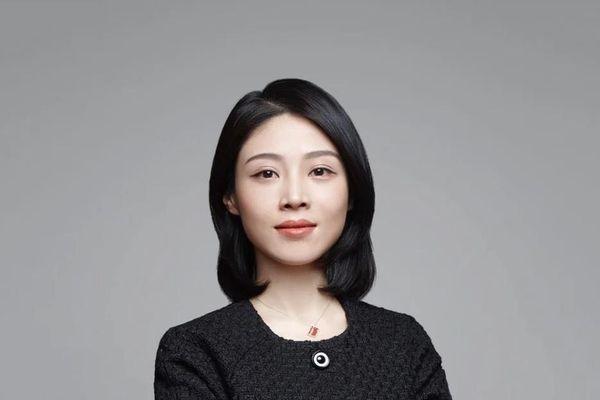 10 tỷ phú mới giàu nhất Trung Quốc