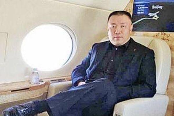 Phanh phui đường dây giúp tội phạm sát nhân thành nghị sĩ ở Trung Quốc