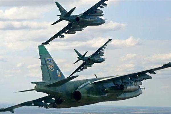 Kịch bản không chiến Ukraine-Nga: Cơ hội nào cho Kiev?