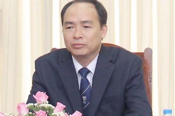 Lãnh đạo TP Châu Đốc nói về số tiền ông Đoàn Ngọc Hải ủng hộ cất nhà cho hộ nghèo