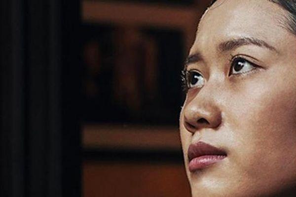 'Tình yêu vô hình' nhận nhiều giải thưởng tại các liên hoan phim quốc tế
