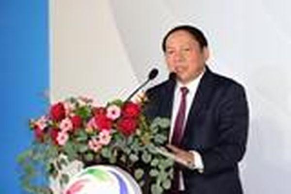Tiểu sử đồng chí Nguyễn Văn Hùng