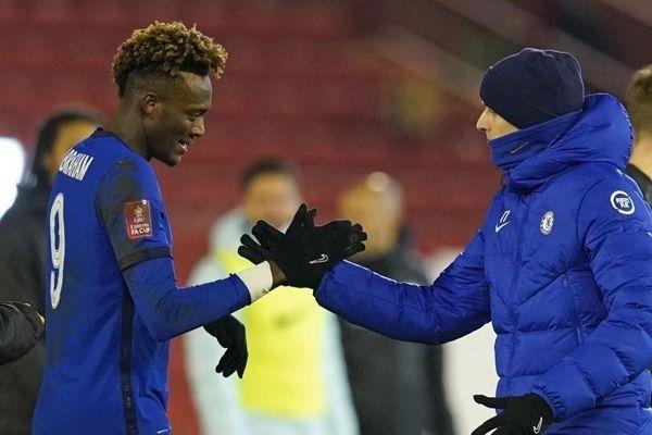 HLV Chelsea ra tối hậu thư cho học trò trẻ