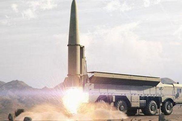 Điện Kremlin: Không có Iskander sử dụng trong xung đột Nagorno-Karabakh