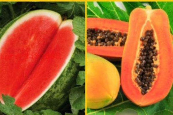 5 loại hoa quả càng để trong tủ lạnh càng nhanh hỏng, biến chất, ăn vào coi chừng ngộ độc