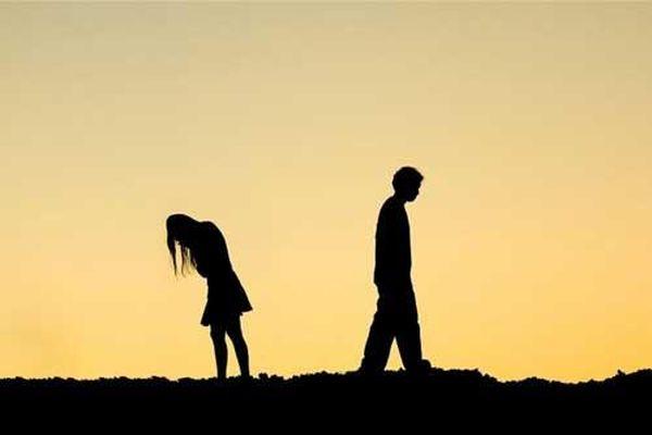 9 cách giúp bạn bước tiếp khi vẫn còn vương vấn người cũ