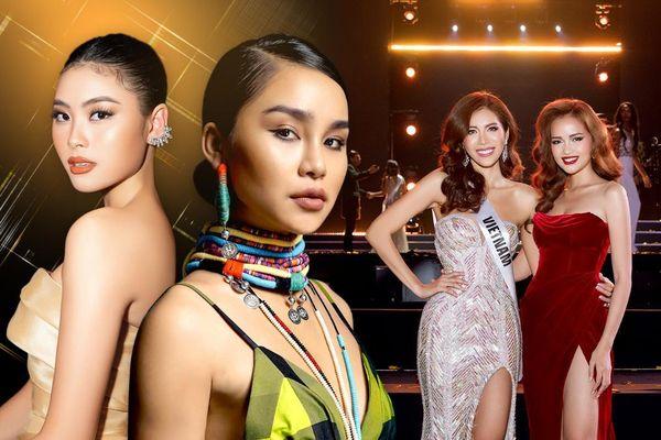 Rộ tin Miss Supranational tổ chức vào tháng 8: Đào Hà hay Lê Thu Trang sẽ là đại diện Việt Nam?