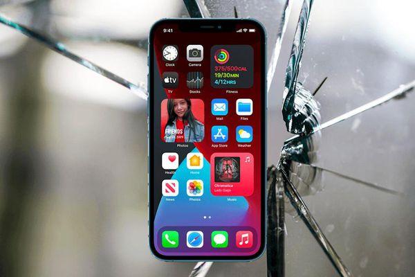 Cảnh báo: Ứng dụng độc hại trên iPhone người dùng cần gỡ khẩn cấp khỏi điện thoại