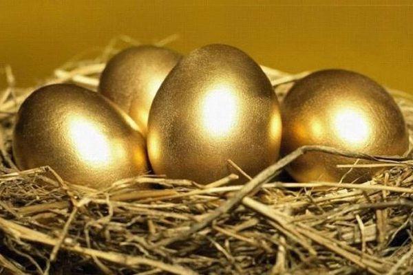 Vì sao cơ hội kiếm lãi nhanh từ vàng gần như không có?