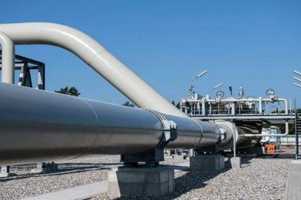 Nga tiếp tục cảnh báo Mỹ về Dự án Nord Stream-2, khuyên Mỹ cần 'làm gương' cho các quốc gia