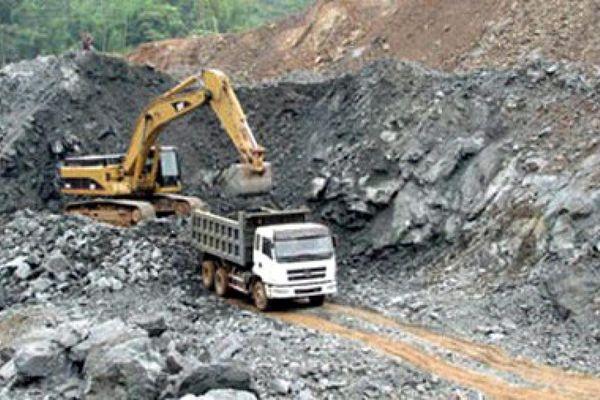 Bí thư tỉnh ủy Hà Tĩnh: Khai thác mỏ sắt Thạch Khê hệ lụy sẽ rất lớn