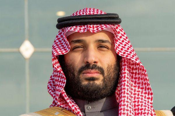 Saudi Arabia hành quyết 3 binh sĩ