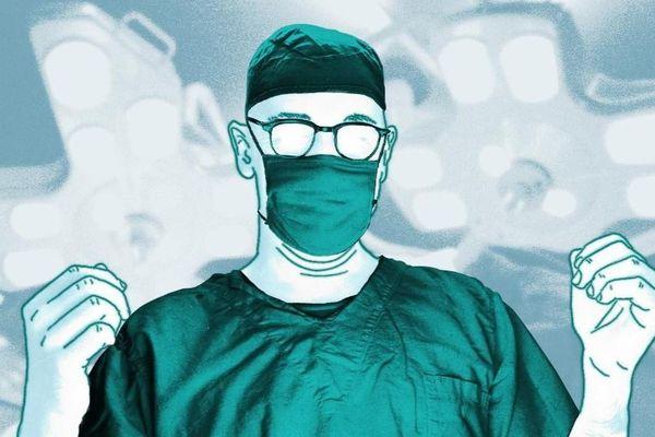 Nỗi ám ảnh về 'bác sĩ ma' phẫu thuật thẩm mỹ ở Hàn Quốc
