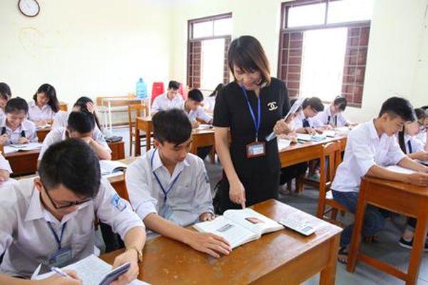 Kiếm điểm 7-8 môn Giáo dục Công dân: Học đủ và chắc kiến thức cơ bản