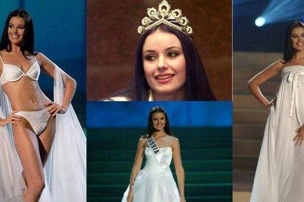 Hoa hậu Hoàn vũ bị truất ngôi duy nhất trong lịch sử giờ ra sao?