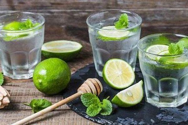 Loại nước bạn cần tránh trong thời kỳ kinh nguyệt
