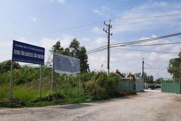 Đồng bằng sông Cửu Long: Chi phí logistics chiếm 30% giá thành sản phẩm