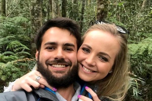 Cặp đôi tử vong trong nhà tắm khách sạn do ngộ độc khí, tưởng là tai nạn ai ngờ lại có âm mưu đằng sau