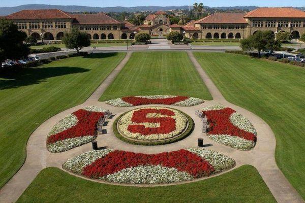 5 trường đại học tốt nhất về tâm lý học ở Mỹ