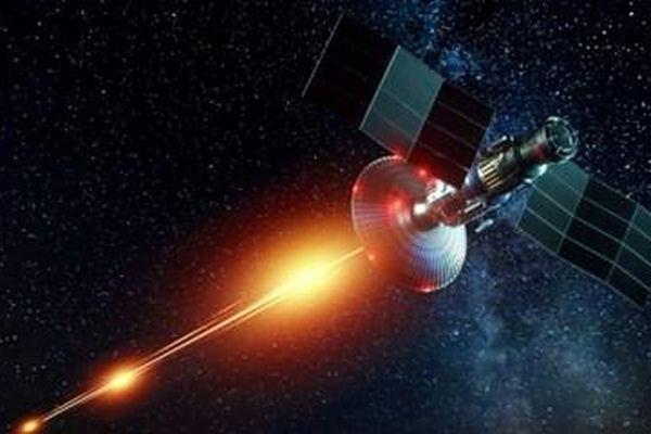 Nga nỗ lực ngăn chặn việc quân sự hóa không gian vũ trụ