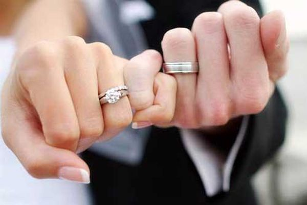 Những điều bạn nhất định phải làm trước khi kết hôn
