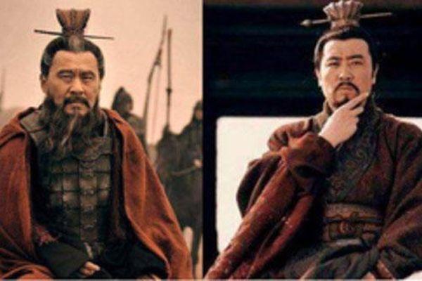 Đều là hai vị quân chủ nổi danh Tam Quốc, vì sao hậu duệ của Lưu Bị lại kém xa một trời một vực so với con cái của Tào Tháo?