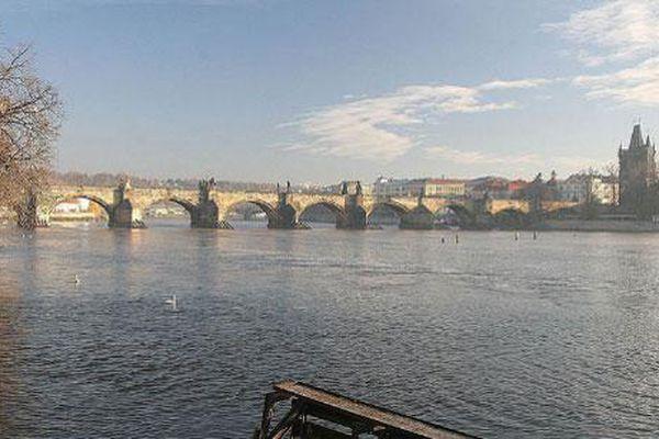 Những cây cầu nổi tiếng bậc nhất thế giới