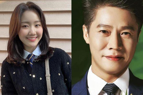 Ji Jin Hee nói về Yoo Dong Pil - Nhân vật mới góp mặt trong 'Penthouse 3'