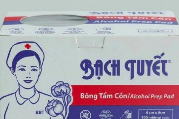 Bông Bạch Tuyết: Tín hiệu khởi sắc dưới thời Sài Gòn 3 Capital