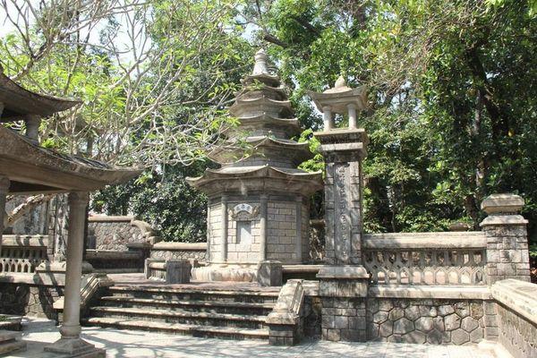 Thừa Thiên Huế: Lễ tưởng niệm húy nhật lần thứ 37 cố Trưởng lão Hòa thượng Thích Trí Thủ