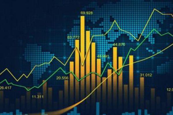 Nâng hạng thị trường chứng khoán để thu hút nhà đầu tư nước ngoài như thế nào?