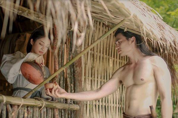 Thấy gì sau sự thất bại của 'Kiều' và phim cổ trang Việt?