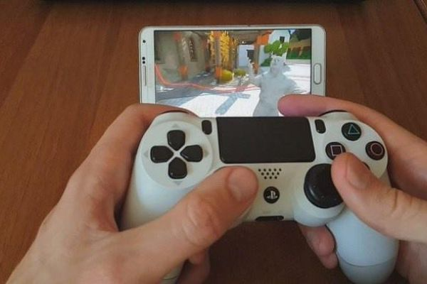 Sony vạch ra hướng đi mới cho PlayStation