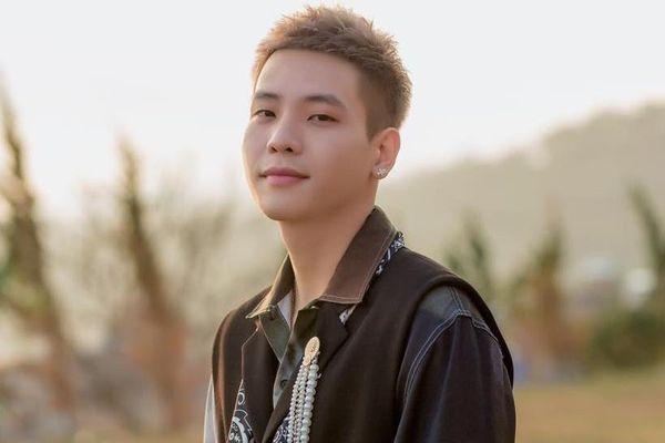 10 ca khúc nổi bật của nam ca sĩ Việt trong quý I