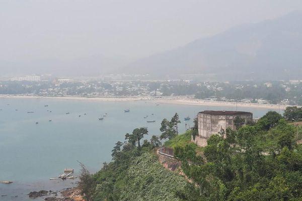 Đề xuất 2 phương án phát triển cảng Liên Chiểu