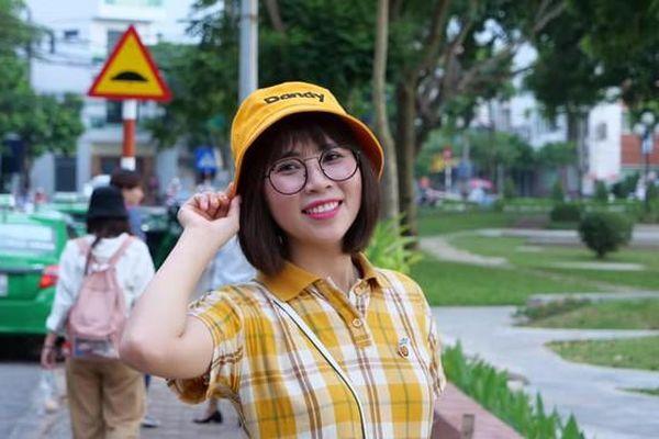 Kênh YouTube Thơ Nguyễn bất ngờ hoạt động trở lại