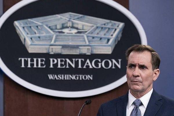 Lầu Năm Góc ra lệnh thay tướng, xem xét lại vụ căn cứ Mỹ tại Kenya bị tấn công