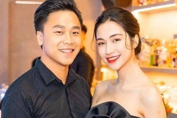 Hòa Minzy bức xúc trước tin đồn là vợ hai của chồng thiếu gia; người tố Quang Lê nợ 100 triệu hé lộ quan hệ với nam ca sĩ