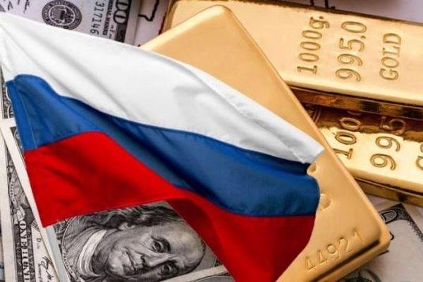 Nga tuyên bố dần loại bỏ đồng USD và hệ thống thanh toán của phương Tây